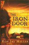 The Iron Door