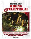 Custom Auto Wiring & Electrical