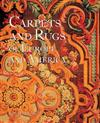 Carpets & Rugs of Europe & America