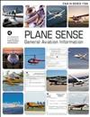 Plane Sense: General Aviation Information: FAA-H-8083-19A