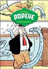 Popeye Vol.3: Let's You and Him Fight!