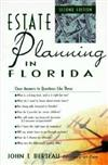 Estate Planning in Florida