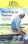 Travelling in Notions: The Stories of Gordon Penn