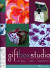 Gift Box Studio: Lively: Gift Boxes, Cards, Embellishments