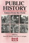 Public History: Essays from the Field