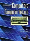 Encyclopedia of Computers and Computer History