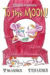 Sydney & Simon: To The Moon!