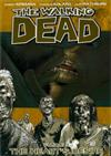 The Walking Dead Volume 4: The Heart's Desire