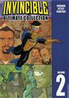Invincible: The Ultimate Collection Volume 2