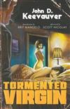 Tormented Virgin