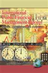 International Public Financial Management Reform: Progress, Contradictions and Challenges