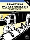Practical Packet Analysis, 3e