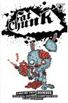 Fat Chunk Volume 2: Zombies