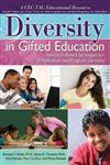 Diversity in Gifted Education: Research-Based Strategies for Identification and Program Services