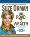 The Road to Wealth: The Answers You Need to More Than 2,000 Personal Finance Questions, Revised and Updated