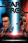 Star Trek Motion Picture Trilogy