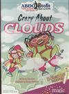 Crazy about Clouds (CD)