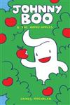 Johnny Boo Book 3 Happy Apples