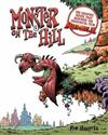 Monster on the Hill: Expanded Edition