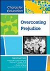 Overcoming Prejudice