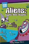 Aliens: Uggles Meet Wopples