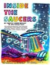Inside The Saucers: Mr. UFOs Teenage Years