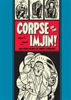 Corpse On The Imjin: and Other Stories