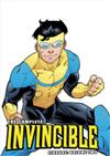 Complete Invincible Library Volume 2