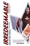 Irredeemable Premier Edition: Volume 2