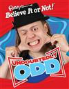 Ripley's Believe It or Not!: Undoubtedly Odd