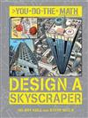 Design a Skyscraper