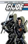 G.I. Joe A Real American Hero, Vol. 4