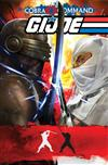 G.I. Joe: Volume 2: G.I. Joe Cobra Command Volume 2 Cobra Command