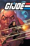 G.I. Joe: Volume 6: G.I. Joe A Real American Hero, Vol. 6 Real American Hero