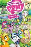 My Little Pony Friends Forever Volume 1