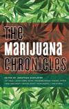 Marijuana Chronicles