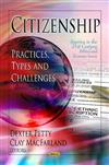 Citizenship: Practices, Types & Challenges