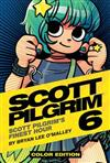 Scott Pilgrim: Volume 6: Finest Hour