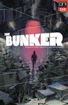 The Bunker Volume 1, Square One Edition