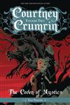 Courtney Crumrin, Vol 2: The Coven of Mystics, Softcover Edition