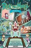 Rick and Morty Presents Vol. 2, Volume 2