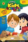 Language Arts, Grades K-1