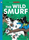 The Wild Smurf: Smurfs #21