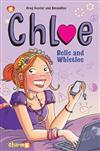 Chloe #2: Bells and Whistles