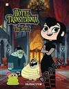 Hotel Transylvania Graphic Novel Vol. 2: My Little Monster-Sitter