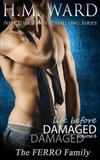 Life Before Damaged, Vol. 6 (The Ferro Family)