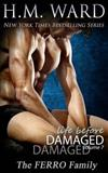 Life Before Damaged, Vol. 7 (the Ferro Family)