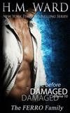 Life Before Damaged, Vol. 10 (the Ferro Family)