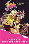 Jem And The Holograms, Vol. 4: Enter The Stingers