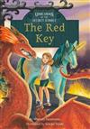 Unicorns of the Secret Stable: The Red Key Book 4)